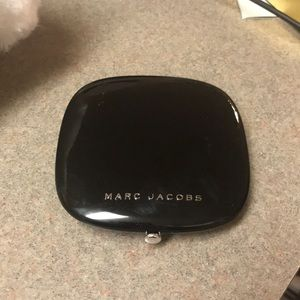 Marc Jacobs perfection foundation powder 450 fawn